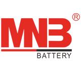 Аккумуляторы MNB