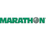 Аккумуляторы Marathon