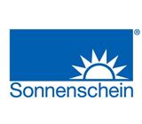Аккумуляторы Sonnenschein