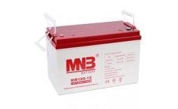 Новое поступление аккумуляторных батарей MNB Battery