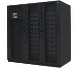 Силовой шкаф Hiden Expert HEM500/600-25/30X